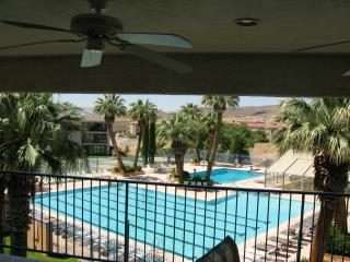 Green Valley Resort & Spa (Las Palmas), Saint George