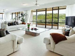 Amazing Penthouse Style Apartment, Hamilton Island