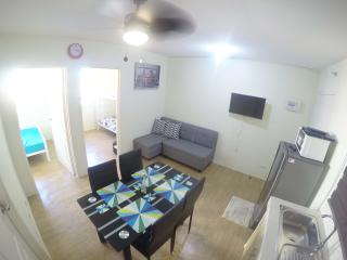 2 Bedroom Condo near SM Seaside