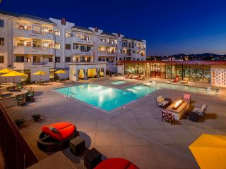 777RENTALS - The Lennox Penthouse - Hip Complex, Las Vegas