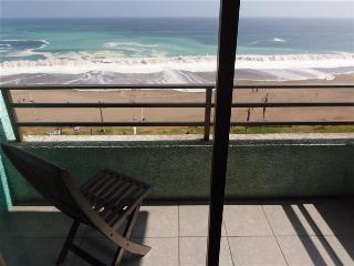 Departamento Frente al Mar Playa Brava Iquique