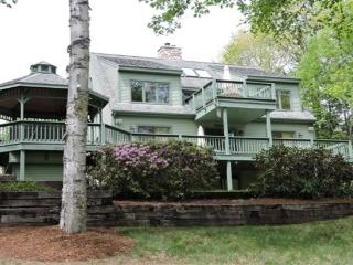 Winnipesaukee Meredith For 10! PRICE JUST REDUCED!