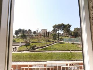 Residence/Affittacamere Matera Centro a 50mt dai SASSI