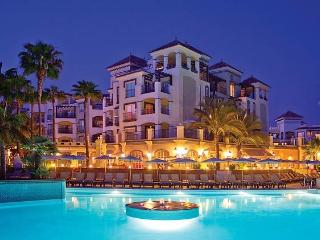 Marriott Playa Andaluza, Estepona