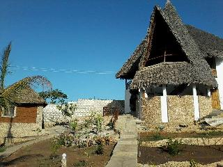 watamu - Kenya villa a 500m dal mare, Watamu