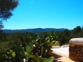 Neu! Casa Liebre, Ibiza