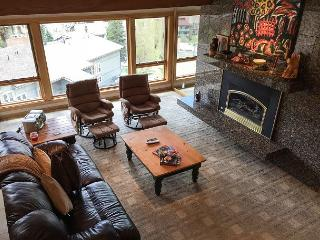 Lionsmane #601  2 bed/ 2 bath condo 116 Sandstone Dr, #601, Vail, CO 81657