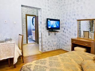 Sultanahmet - Istanbul, Cumba Suite, Estambul
