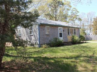 545 Higgins Road 124713, Eastham