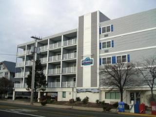1008 Wesley Avenue Unit 509 126260, Ocean City