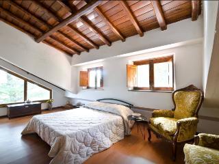 Villa ETNA MARE, Catania