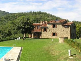 Monterchi 64806