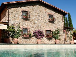 Armonia, Castiglione Della Pescaia
