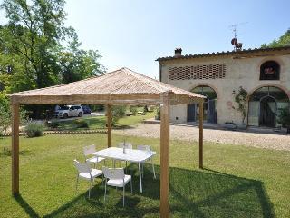 San Gimignano 69066