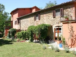 Terranuova Bracciolini 10552, Loro Ciuffenna