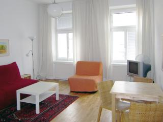 City Apartment Vienna - viennapartment, Wien