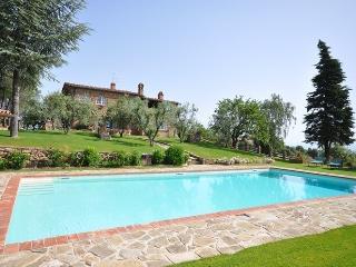 Monte San Savino 69065