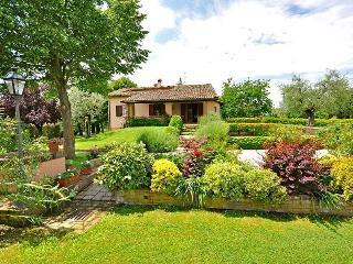 Monte San Savino 70358