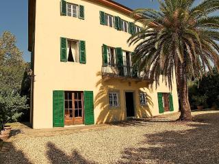 San Concordio Di Moriano 58324, Lucca