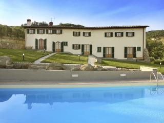 Montecatini Alto 59293, Montecatini Terme