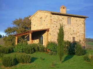 Trequanda 26121, San Giovanni d'Asso