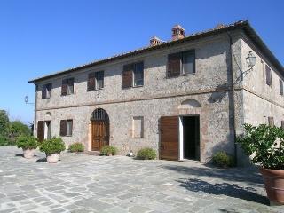 Ville Di Corsano 44299, Monteroni d'Arbia