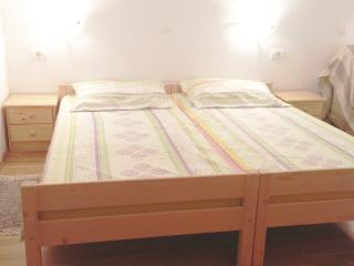 Room 1 Vjeko, Split