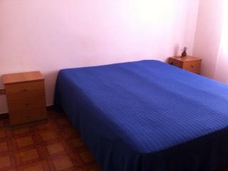casa vacanze, posti letto, camere condivise, Montegiordano