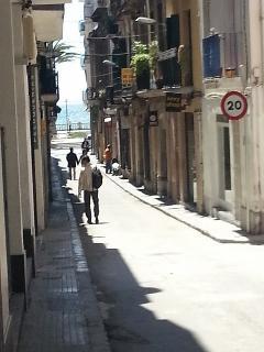 notre rue