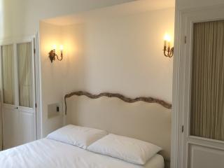 La Suite, Trieste