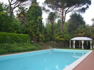 Terrarossa Lucca 3
