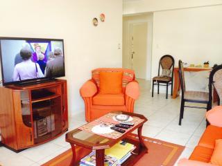Miraflores   Fully furnished  Wi-FI LAUNDRY, Lima
