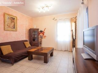 Suite 'Daniela', Ashkelon