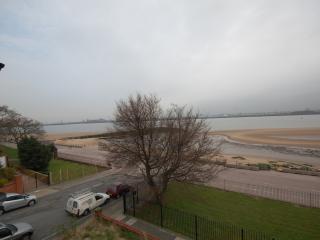 Waterfront View, New Brighton