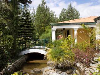 Quinta Natura Hotel