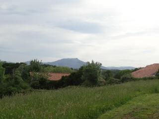 Villa Marie Pierre, Arcangues
