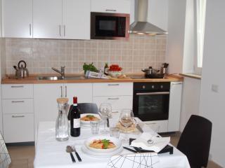 appartamento Giusy 2, Sorrento