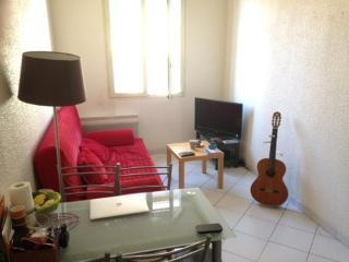 Appartement T1 , T2 ;