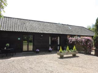 Rural Norfolk Holiday Cottages - Stable 2