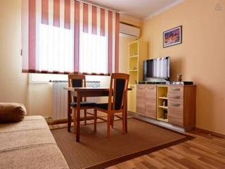 Studio apartment, Slunj