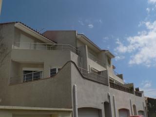 Le mas soleil' jolie maison  avec ses 4 terrasses, Sorede