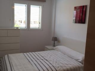 Beautiful apartment, beaches close by, WIFI, Jávea