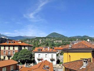 Casa stella Appartamento Vacanze nel centro storico di Intra (Verbania)