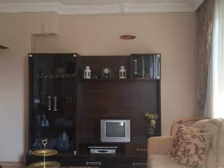 Cheap & Competitive Price,Near Airport !, Istanbul