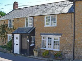 Farthing Cottage (FCOTT), Bridport