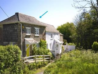 Valley Cottage (VALLC), Kingsbridge