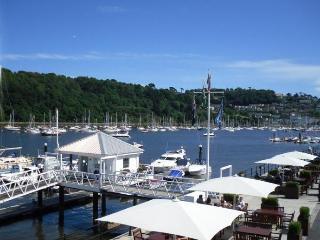 2 Dart Marina (2DART), Dartmouth