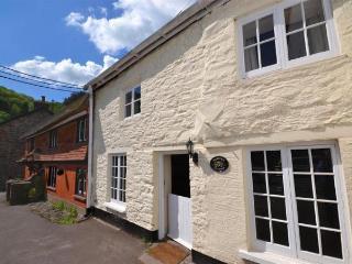 Western Cottage (WESCOT), Dulverton