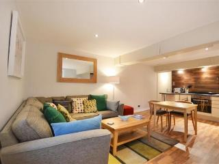 Apartment 1, Buller House, Looe