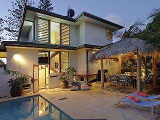 Byron Bay Beach Houses - Byron Bay Accommodation